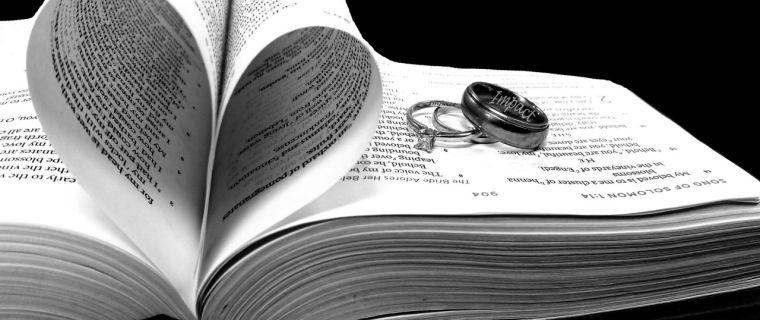 Regimul matrimonial din România: convenții matrimoniale și comunități convenționale