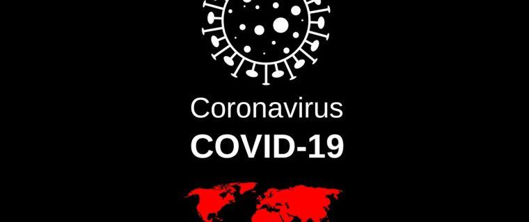 Măsuri excepționale pentru prevenirea și combatrerea răspândirii virusului COVID-19