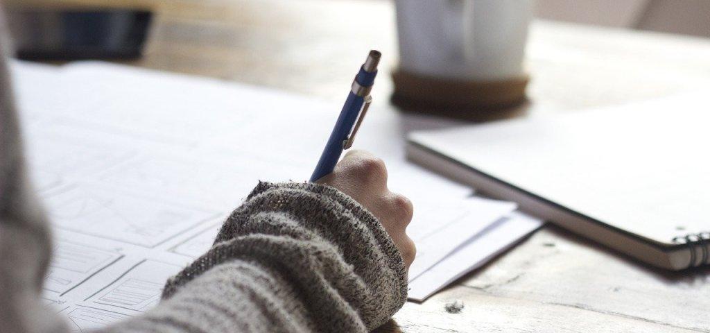 Acte notariale necesare pentru înregistrarea societăților la Registrul Comerțului